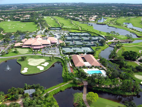 R Ich In History, Beaming With Culture, And A Golferu0027s Ace, Palm Beach  Gardens, Florida Offers An Endless Array Of Charm, Sophistication And  Year Round ...