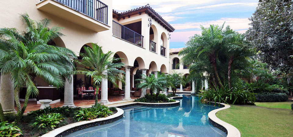 Beach House Palm Beach Part - 45: Momentum Real Estate Group U2014 South Florida Real Estate Experts/Palm Beach,  Broward, Miami-Dade And St Lucie Counties