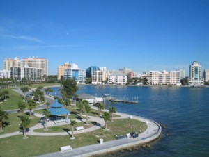 West Palm Beach Real Estate for Sale — Momentum Real ...