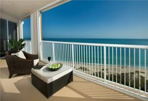 Balcony-small