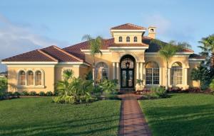 FLORIDA HOMES 3