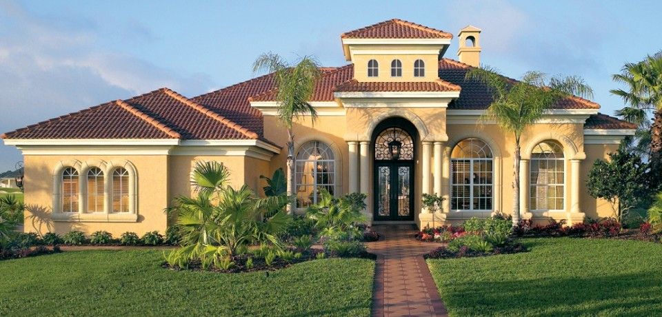 Luxury Rental Homes In Tampa Fl
