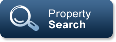 property-search