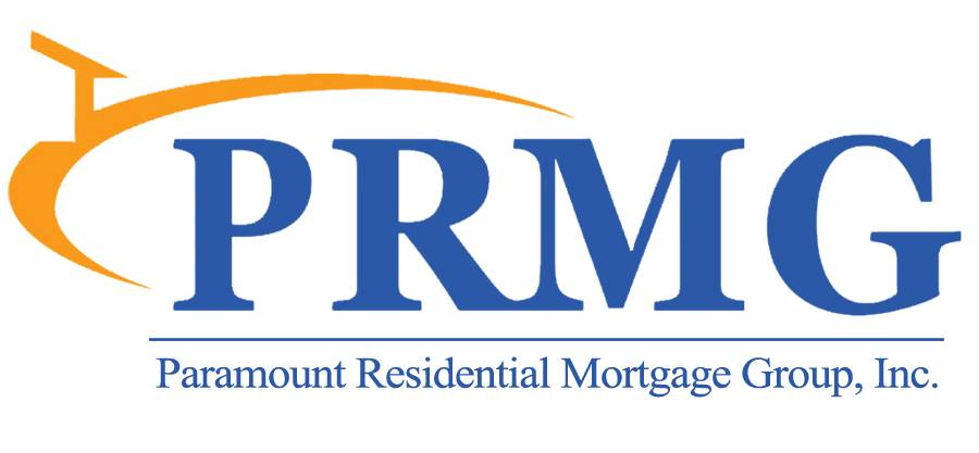 MORTGAGE — Momentum Real Estate Group